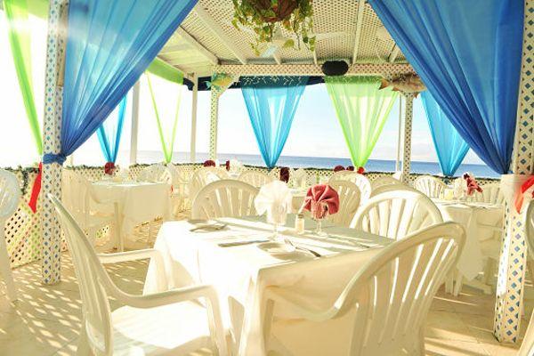 ケイマン諸島(Cayman Islands)