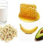 Antidepressivo Natural – Alimentos que Combatem a Depressão e Ansiedade