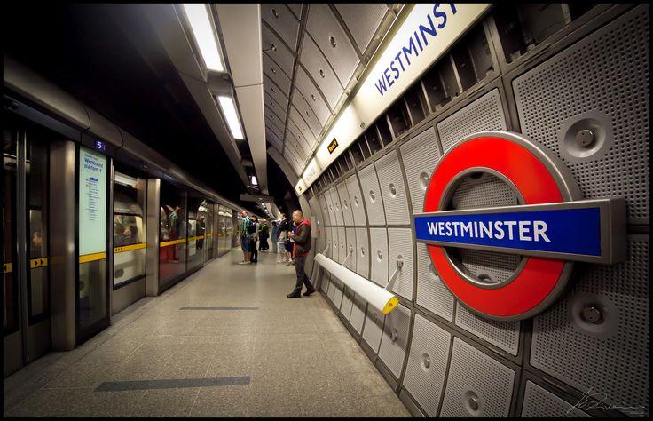 метро лондона и его билеты фото функции