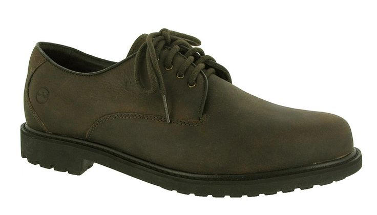 Orca Bay Malvern Mens Lace Up Country Shoe - Robin Elt Shoes  http://www.robineltshoes.co.uk/store/search/brand/Orca-Bay-Mens/ #Autumn #Winter #AW13