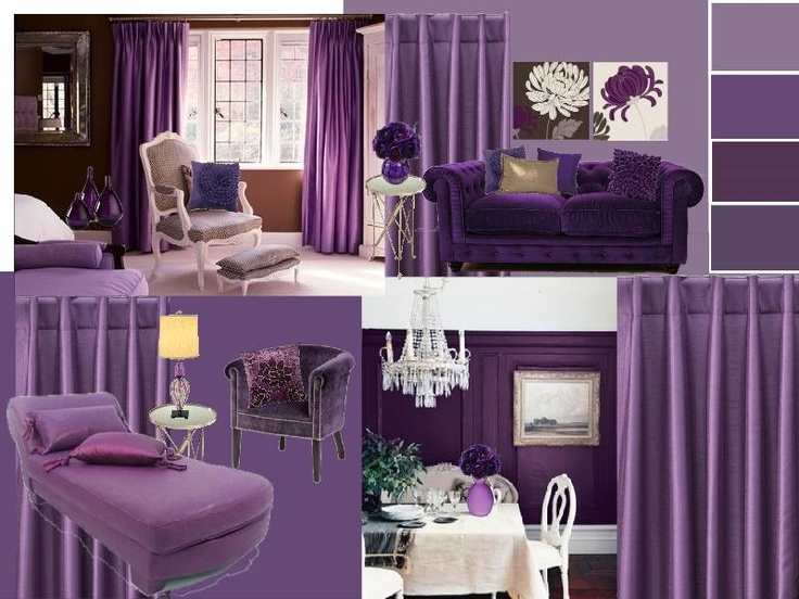 70 Best Interior Mood Boards Images On Pinterest Color Palettes Color Combinations And