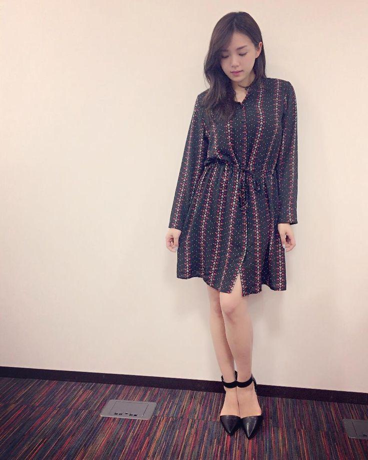 17+ Best Images About SHiNOZAKI On Pinterest