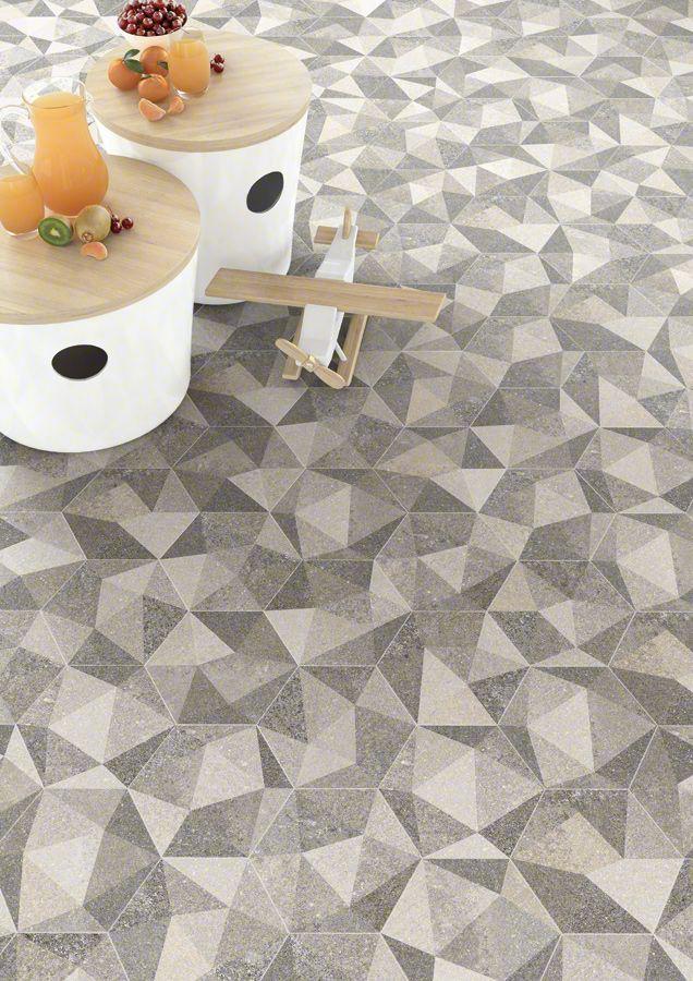 VIVES - Floor tiles - porcelain Aston 80X80