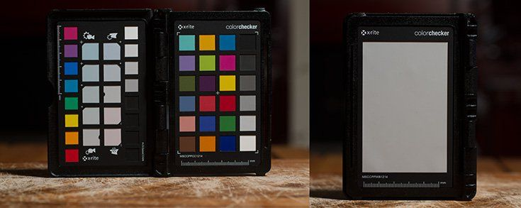 If you're familiar with the fundamentals of camera technique, then you know how much of an effect white balance can have on your images. Also, you probably have a basic understanding of how your camera's meter works, or at least how to react to its output to change your settings appropriately. Just beyond these basics, …