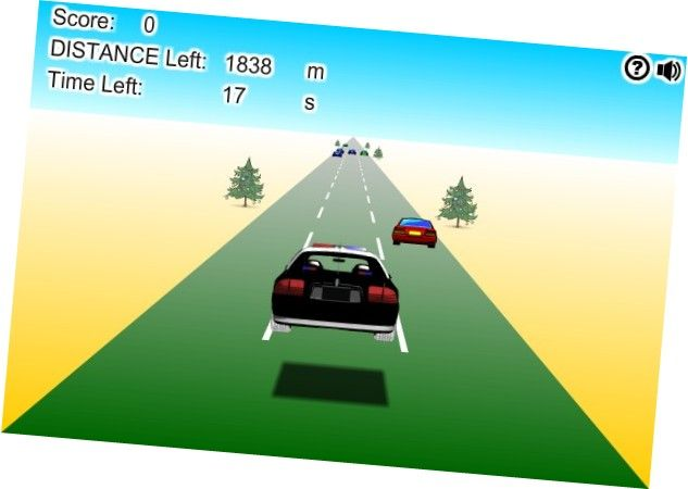 creative funny car games for kids photo of simple funny car games design with flying racing