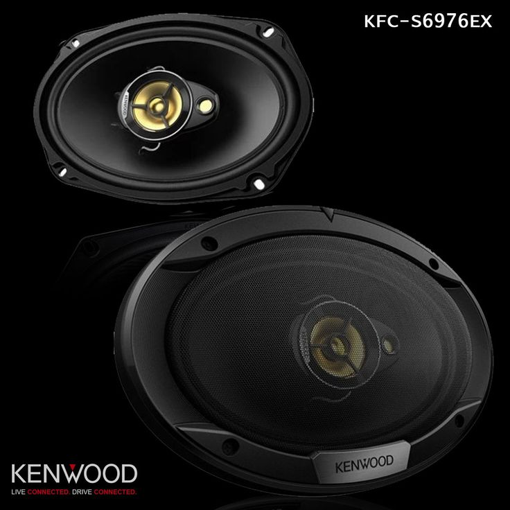 Pin on High End Speakers
