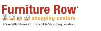 Furniture Row Furniture Galleries has sponsored numerous drivers including Martin Truex Jr, Regan Smith, Kurt Busch, Jimmy Spencer, Kenny Wallace and Joe Nemechek