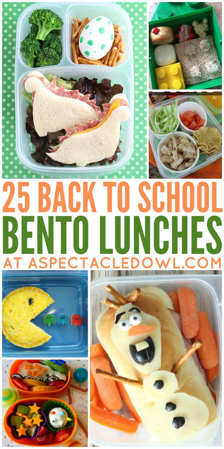25 super cool bento lunch box ideas back to back to school and bento. Black Bedroom Furniture Sets. Home Design Ideas