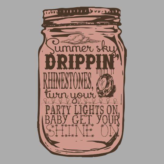 mason jar, and moonshine cornhole board designs?! I think yes!!!