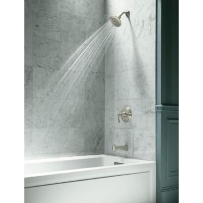 1000+ images about master bathroom ideas on pinterest | home depot ... - Kohler Archer Lavabo Con Piedistallo