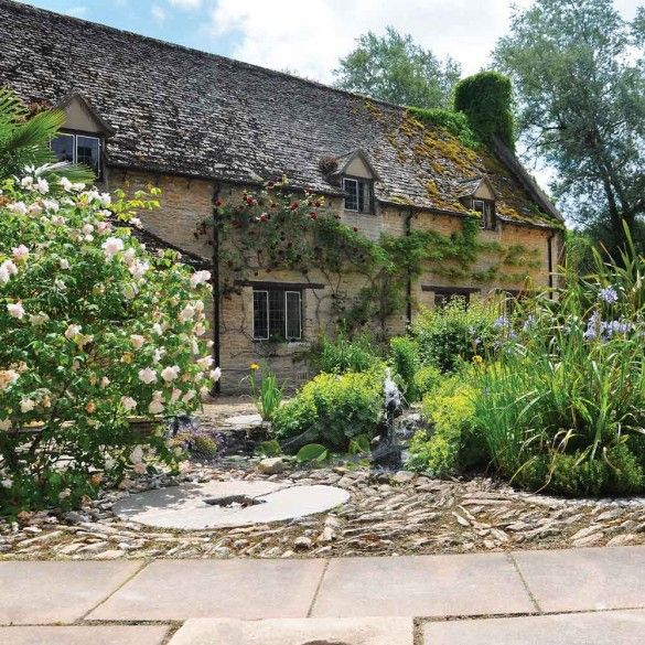 The UK's best dog-friendly hotels | Town & Country Magazine UK
