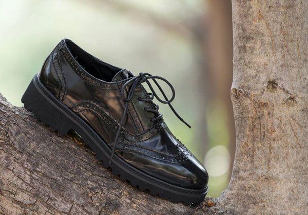 Ανδρικά παπούτσια Envie Shoes με έκπτωση έως 50% και Δωρεάν Μεταφορικά https://www.e-offers.gr/139549-andrika-papoutsia-envie-shoes-me-ekptosi-eos-50-tois-ekato-kai-dorean-metaforika.html