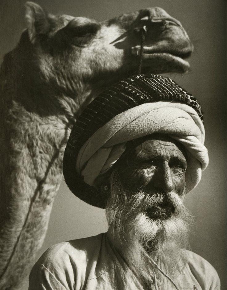 Abidmian Lalmian Syed | Mírame y sé color