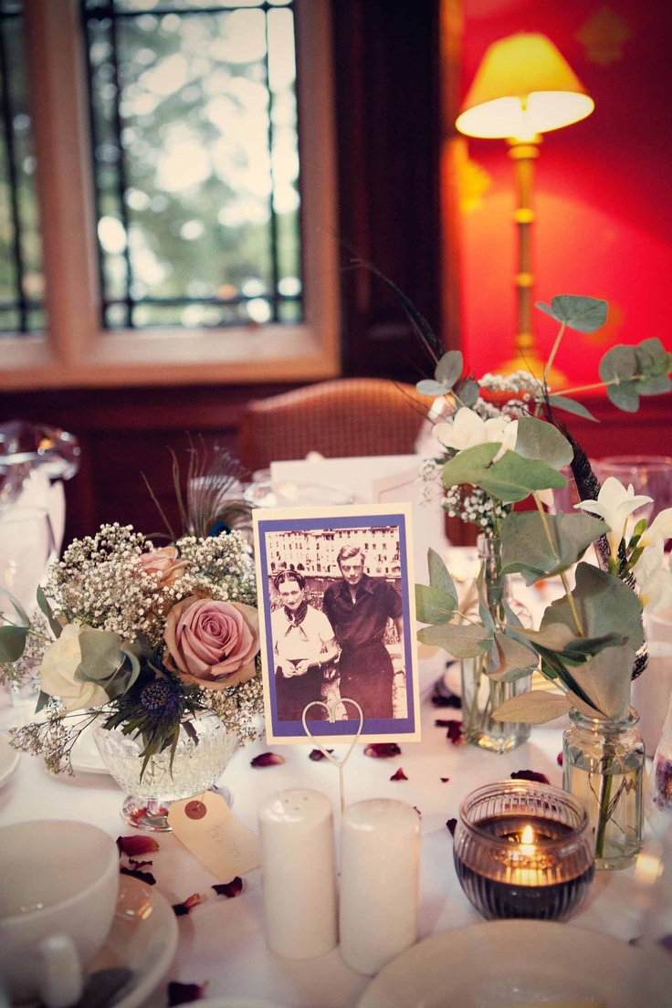 best wedding chalkboard signs images on pinterest wedding