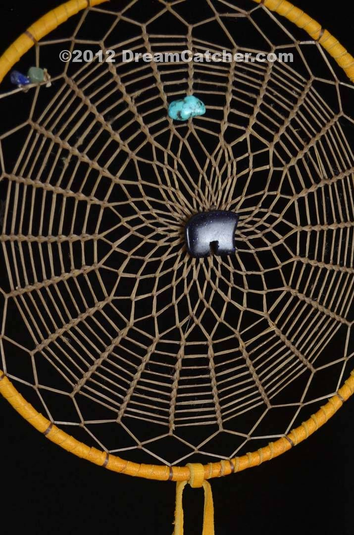 Dream catcher weaving patterns related keywords dream for Dreamcatcher weave patterns