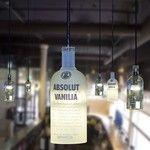 Kinkajou Bottle Cutter – Bottle Cutting Inc.