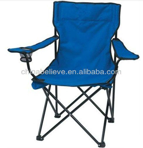 #Folding beach chair, #cheap beach chairs, #folding reclining beach chair