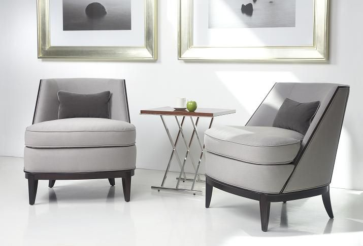 92005 Bolier Lounge Chairs