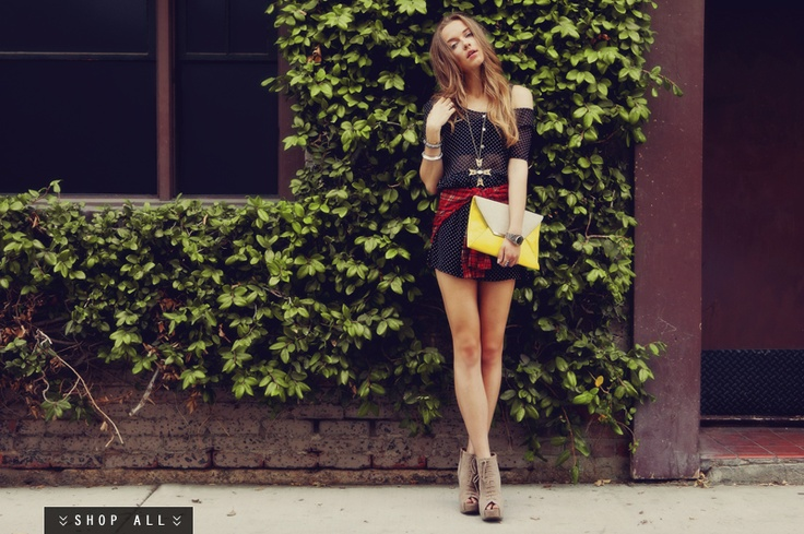 london street style: Fashion Style, Threadsence Fashion, Kc Witkamp, Personal Fashion, London Street Styles, Uk Style, Style Threadsence
