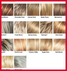 New Blonde Hair Colors Chart Gallery Of Hair Color Tips #AshBlondeHairColorChart, #AshBlondeHairColorChartWella, #AvedaBlondeHairColorChart, #BlondeColorChartForHair, #BlondeHairColorChart2017, #BlondeHairColorChartIdeas, #BlondeHairColorShadesChart, #BlondeHairColorsChart, #BlondeHairColourChartNiceNEasy, #CopperBlondeHairColorChart, #DarkBlondeHairColorChartLoreal, #GarnierBlondeHairColorChart, #HairColorChartBlondeToBrown, #HoneyBlondeHairColorChart, #IonBlondeHairColorCh