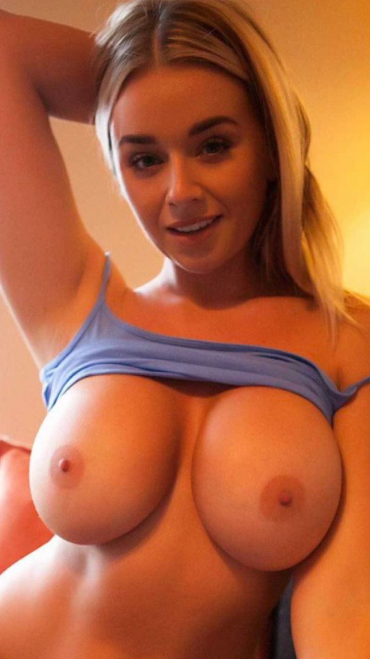 7 best bbb images on pinterest | beautiful women, boobs and cute kittens