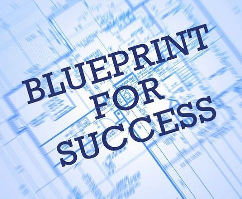 The Definition of Blueprint and Its Importance for Life