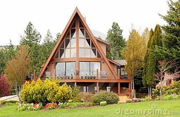 best 25 a frame house kits ideas on pinterest lake best 25 a frame house plans ideas on pinterest a frame