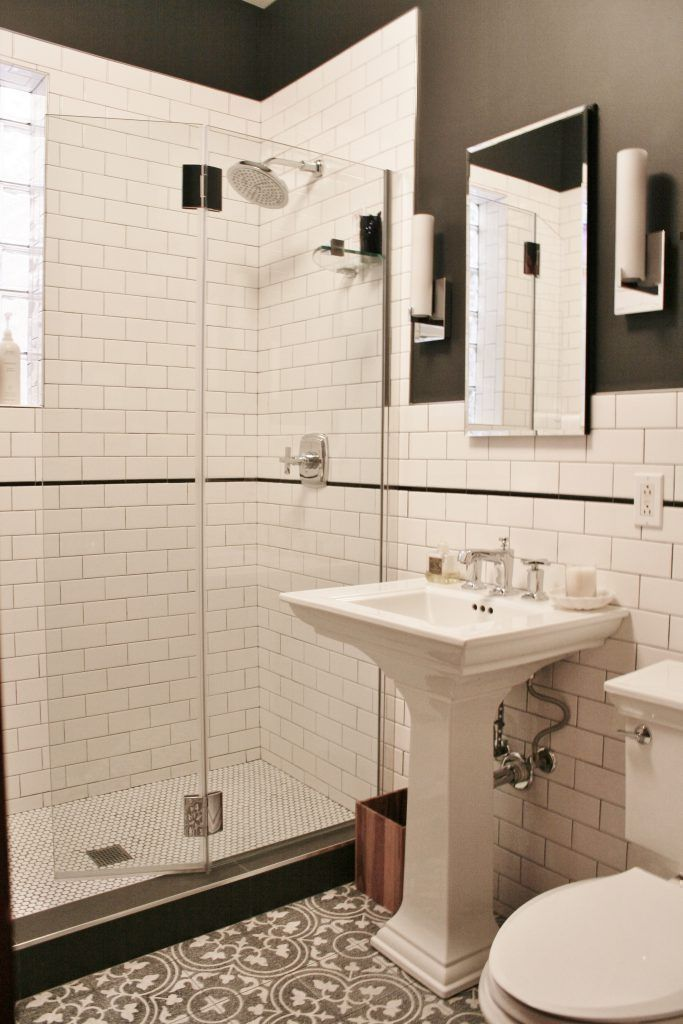 Best 25+ Small bathroom remodeling ideas on Pinterest ...