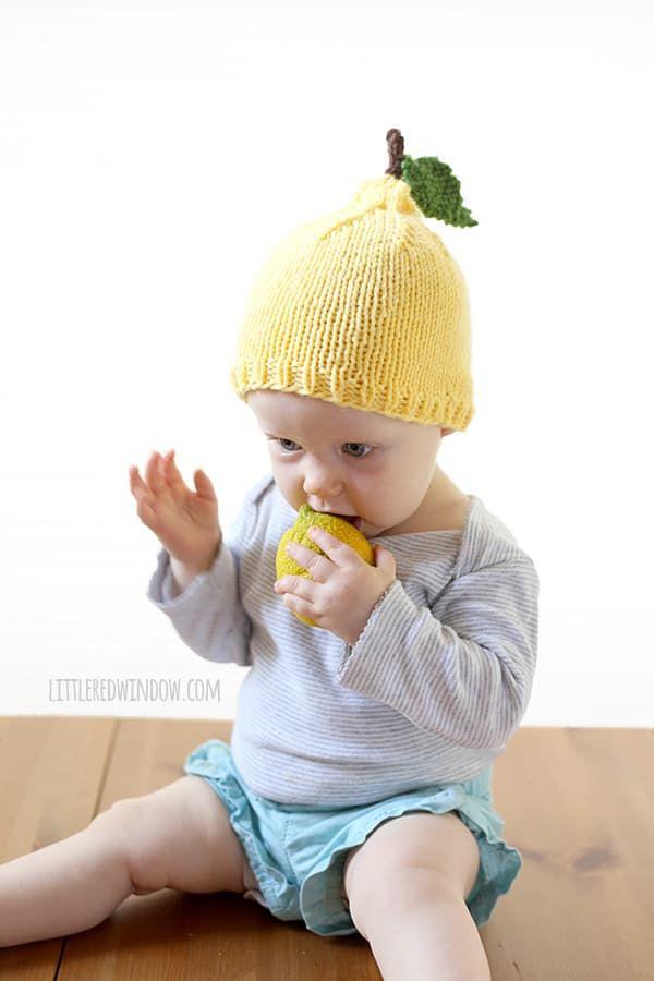 448 besten Вязание для детей Bilder auf Pinterest | Anleitungen ...