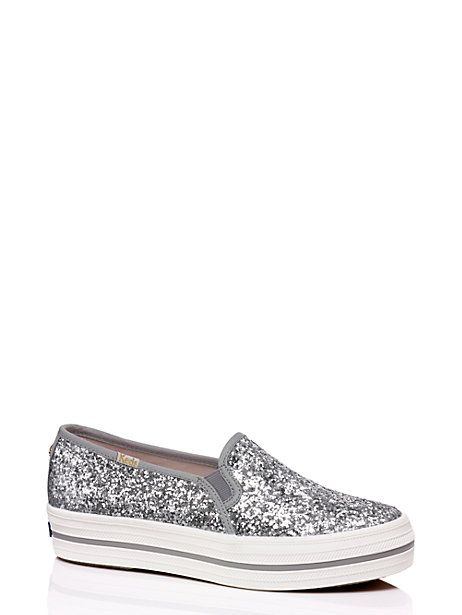 keds for kate spade new york decker too sneakers