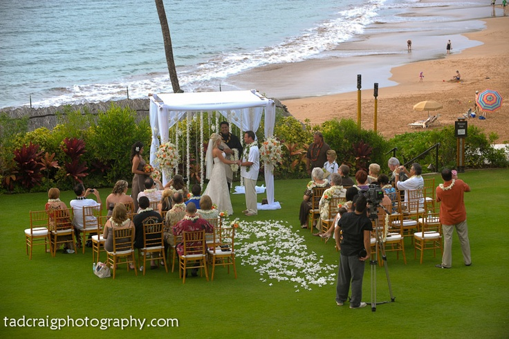 35 best images about maui wedding locations on pinterest for Maui wedding locations