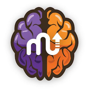 MentalUP Brain Games For Kids offers scientific & entertaining brain games. Develop your cognitive abilities and intelligence with  brain booster exercises.  Join the world's largest brain training app for kids with 60+ brain exercises to challenge 5 core cognitive learning skills.