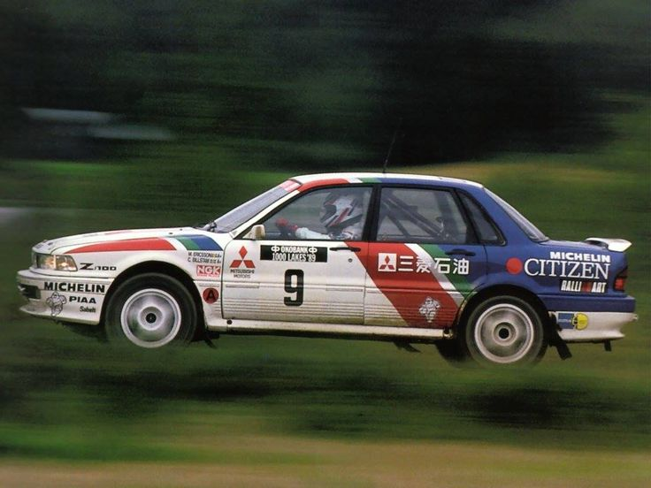 81 best rallye images on pinterest | rally car, cars and