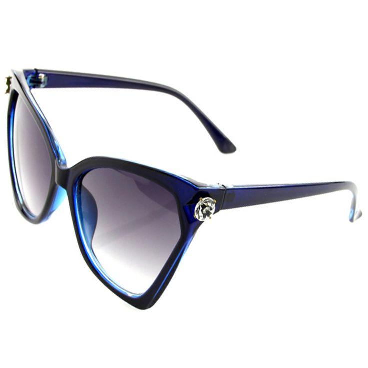 luxury sunglasses sale  17 best ideas about Luxury Sunglasses on Pinterest