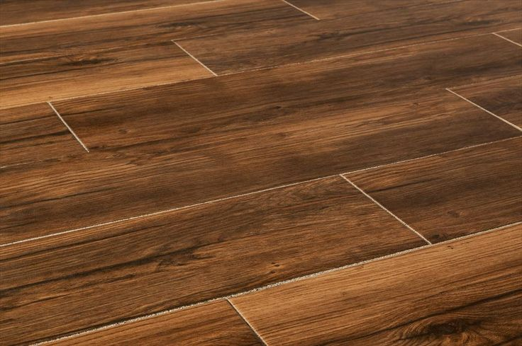12 Best Images About Flooring For My House On Pinterest