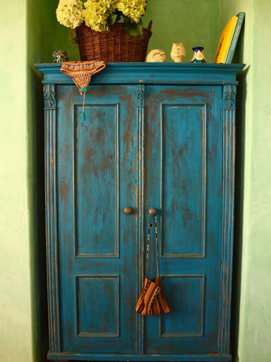 http://cnatrainingclass.co/ CNA Training Classes Painted Armoire for-the-home