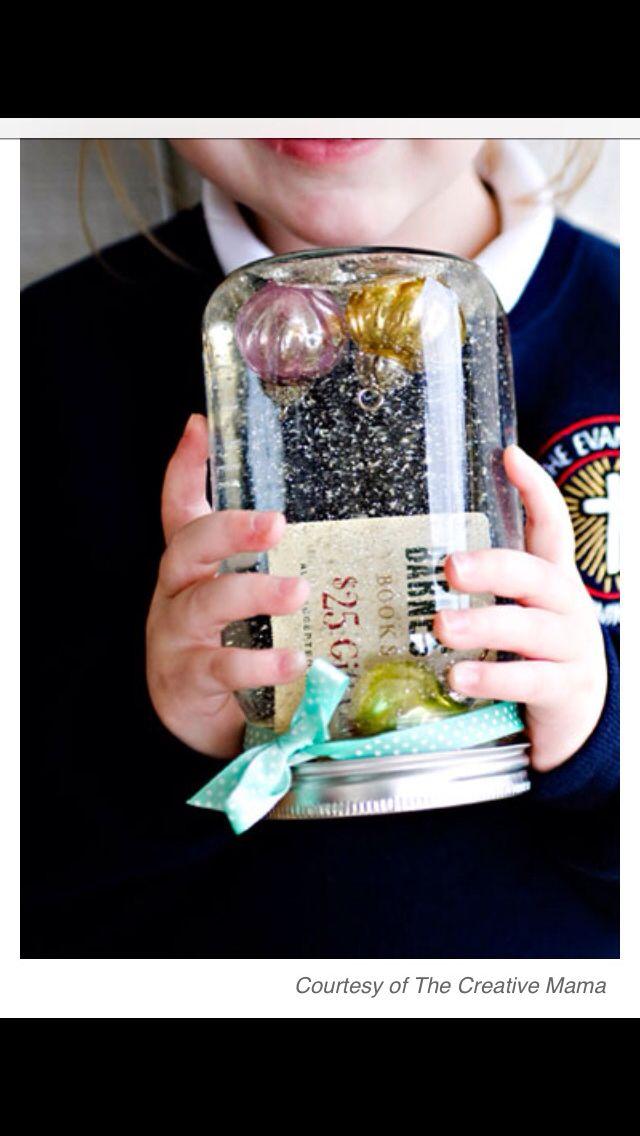 7 besten ribba rahmen bilder auf pinterest diy geschenke for Smow gutschein