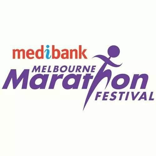 Wishing everyone who is running or walking in the events at @Melbmara all the best #melbmara Remind to book in for your post run massage Call, email or text to make a booking Ebmyotherapy.com The importance of Recovery will be posted tomorrow #runners #instarunners #marathon #melbourne #instamelbourne #instadaily #health #fitness #wellbeing #wellness #healthy #performance #bestofluck #training #preparation #recovery #rehabilitation #healthisimportant #goals #personalbest #ebmyotherapy...