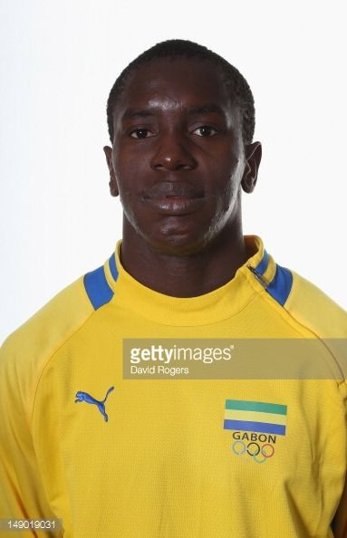 henri-ndong-of-the-gabon-mens-olympic-football-team-poses-for-a-on-picture-id149019031 (383×594)