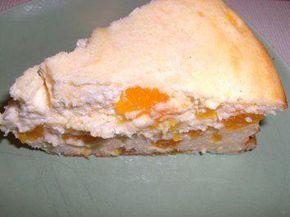 Das perfekte Käsekuchen ohne Boden nach Weight Watchers-Rezept mit einfacher Sc…