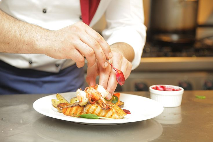 5 free online cooking classes for becoming a better Chef