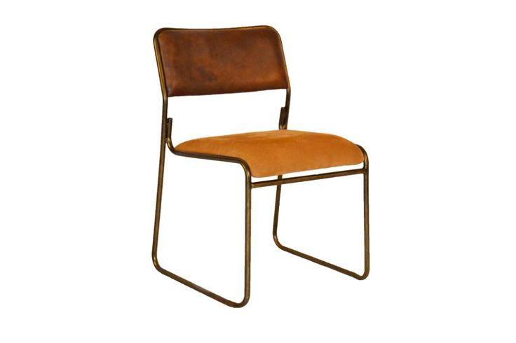 Dining Hewey: Dining Chair