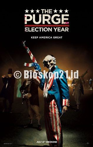 watch movie The Purge 3: Election Year (2016) online - http://bioskop21.id/film/the-purge-3-election-year-2016-2