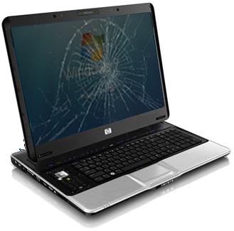 Toronto Laptop Screen Repair http://www.pcnix.ca/lcd-screen-repair-replace-toronto/