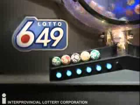 Lotto 6 49 Draw Results Winning Numbers 23rd july 2014) has been published on Lotto Tickets Online | Latest Lotto Draw Results