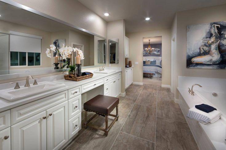 262 best Dream Bathrooms images on Pinterest  Bathrooms