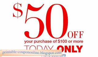 7 best coupons images on pinterest 50th classroom free printable new york and company coupons fandeluxe Images
