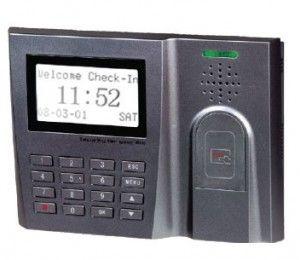 S260 ID Personel Devam Kontrol Sistemleri, S260 ID, S 260 ID , S260ID, Personel takip programı, Personel takip sistemleri fiyatı, sistemleri, perkotek, Personel takip sistemleri, Personel takip fiyatı, Personel takip makinesi, Personel takip fiyatları, Personel takip sistemi fiyatı, yüz tanıma Personel takip, parmak izli Personel takip, Personel takip sistemi, Personel takip cihazı, fiyatı, kartlı Personel takip, Personel takip makinası, Personel takip yazılımı, kart okuyucu, kart sistemi…