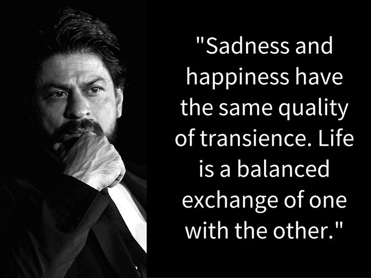 Lights Camera Action Quotes: 17 Best Images About SRK Quotes On Pinterest