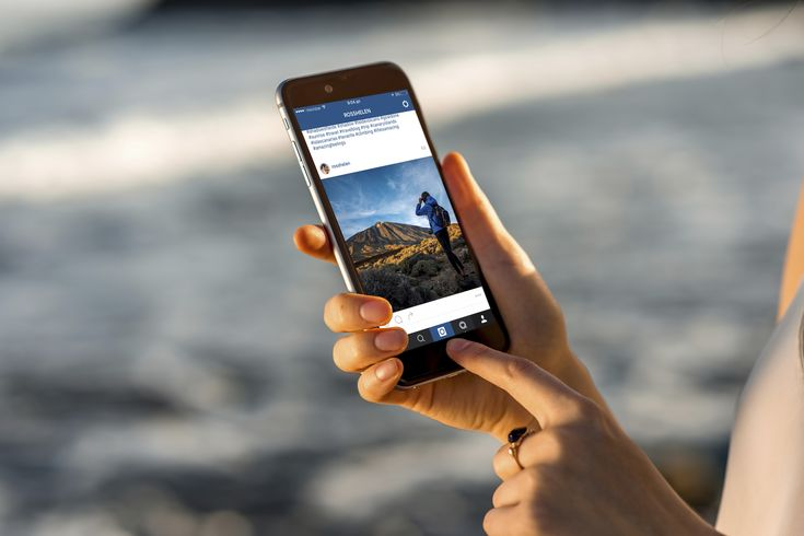 Die Top 20 Instagram Plugins für WordPress | von Pressengers